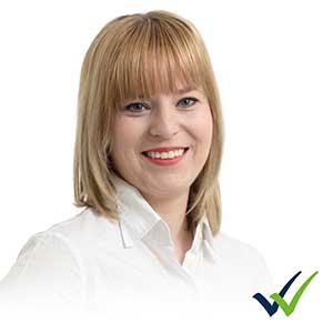 Linda Becker