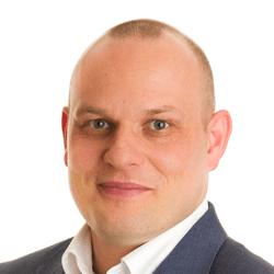 Thomas Quadt - TQ Immobilien Buchholz in der Nordheide