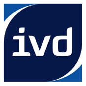 GermanMadeMarketing ist Partner des IVD