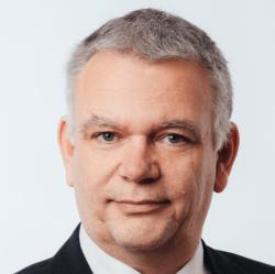 Tom Hübner - Immobilienliebling GmbH aus Rostock