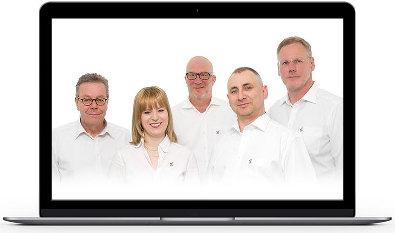 GermanMadeMarketing-Unser-Team
