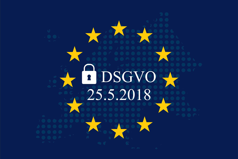 Die neue DSGVO