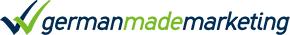 GMM_Logo