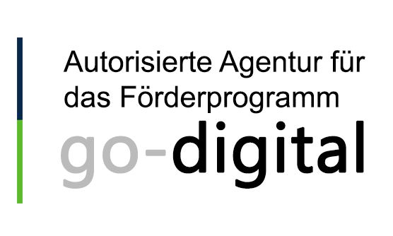 go-digital_footer